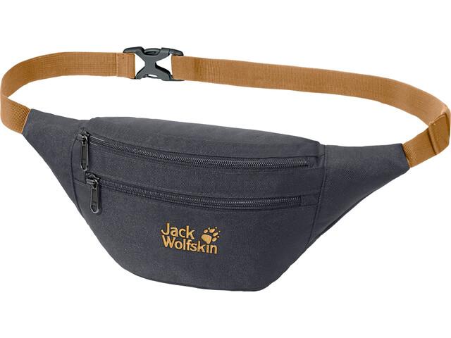 Jack Wolfskin Hokus Pokus Waistpack ebony